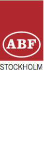 ABFStockholm_logoruta_cmyk